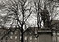 Place des Vosges (20126221983).jpg
