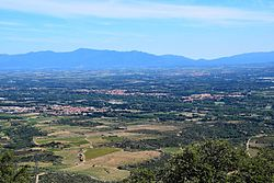 Plain of Roussillon.jpg