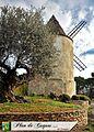Plan de Cuques - Le moulin du pain blanc.jpg
