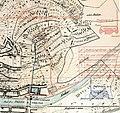 Plan des Tübinger Pumpspeicherkraftwerks 1921 (EfT072A).jpg
