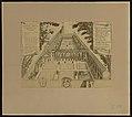 Plan du convent Sainct-Augustin de Tolose. - FRAC31555 26Fi180.jpg