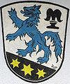 Plankenfels Wappen.jpg