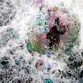 Plankton creates sea foam 4.jpg