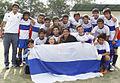 Plantel Varones 16 Campeones 2011.jpg