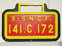 Plaque-141-C-172.jpg
