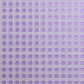 Plastic Canvas Wikipedia