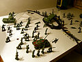 Plastic soldiers (11).jpg