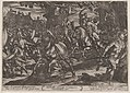 Plate 19- Jacob Killing Absalom, from The Battles of the Old Testament MET DP863701.jpg