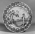 Plate MET 193069.jpg