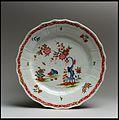 Plate MET DP23040 1995.268.123.jpg