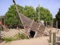 Playground Boudewjinpark 01.JPG