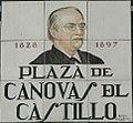 Plaza de Canovas del Castillo (Madrid).jpg