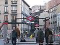 Plaza de Isabel II (5185554620).jpg