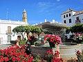 Plaza de las Flores.jpg