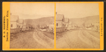 Pleasant Street, looking west, by Baldwin, A. A., 1844-.png