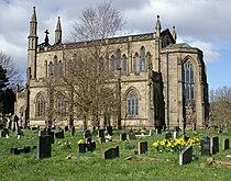 Pleasington Priory.jpg