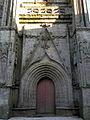 Ploaré (29) Église 05.JPG