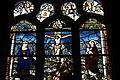 Ploemel Chapelle Saint-Méen Vitrail 87.jpg