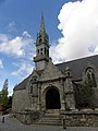 Plomodiern (29) Église 01.JPG