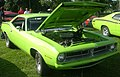 Plymouth Barracuda (Rigaud).jpg