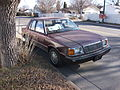 Plymouth Reliant (4101301144).jpg