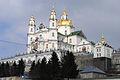 Pochaiv-lavra-Uspenskyi-sobor-11032251.jpg