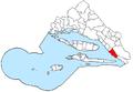 Podgora Municipality.PNG