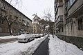 Podil, Kiev, Ukraine, 04070 - panoramio (153).jpg
