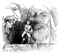 Podróże Gulliwera T. 1 str 286.png