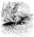 Podróże Gulliwera T. 1 str 288.png