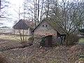 Podstěžovský mlýn, chlívek a stodola.jpg