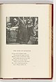 Poems by Alfred Tennyson MET DP322140.jpg
