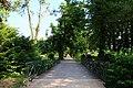 Poensgenpark-11-06-2015 188.jpg