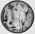 Polügnótosz - Akhilleusz és PentheszileiaMünchen Pinakotéka.jpg