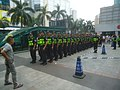 Police Chine.JPG