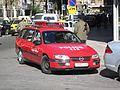 Police Syria 01.JPG