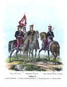 Polish Army of the Kościuszko Uprising 17