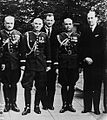 Polish government ministers 1936.jpg