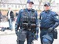 Politi40mmvest.jpg