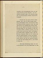 Political Testament of Adolph Hitler 1945 page 3.jpg