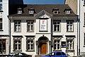 Polnisches Institut in Duesseldorf-Carlstadt, von Suedosten.jpg