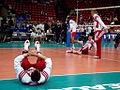 Polscy siatkarze LŚ2012.jpg