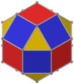 Polyhedron small rhombi 6-8 from yellow max.png