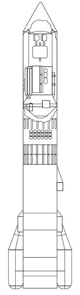 File:Polyus cutaway.png