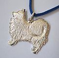 Pomeranian pendant.JPG