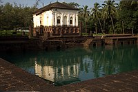 Ponda,Safa Masjid.jpg