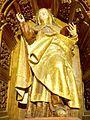 Ponferrada - Capilla de la Virgen del Carmen 09.JPG