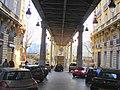 Pont Bir Hakim de dessous - panoramio.jpg