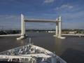 Pont Jacques Chaban-Delmas 2014-05-30 EUX Bordeaux 143.tif