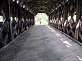 Pont de Saint-Placide-de-Charlevoix - passage.JPG